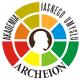 Archeion.pl